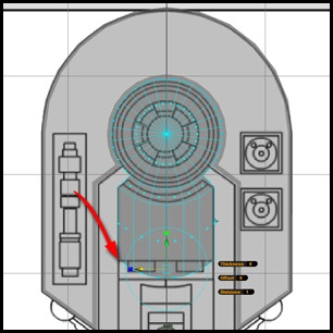 Star_Wars_R2D2-Step-5-8