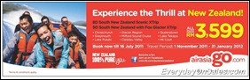 airasia-new-zealand-2011-EverydayOnSales-Warehouse-Sale-Promotion-Deal-Discount