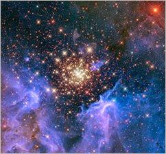 1024px-NGC_3603b