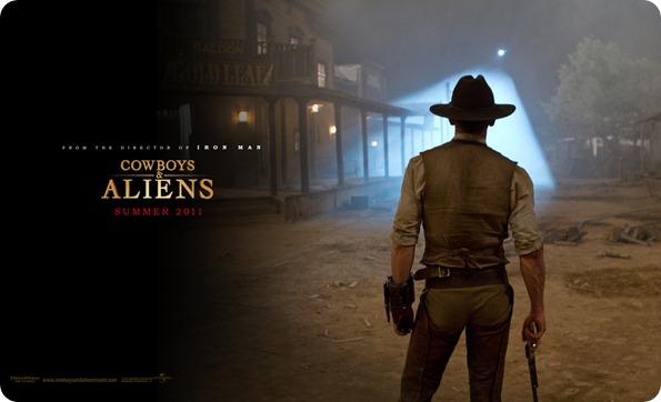 cowboys-nad-aliens-1680x1024-1