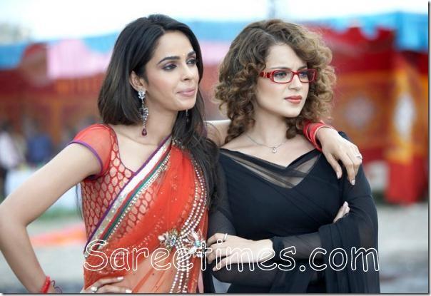 Mallika_Sherawat_Designer_Saree