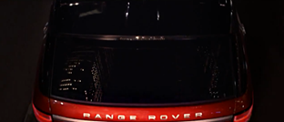 2014-Range-Rover-Sport-[6]