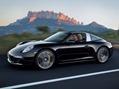 New-Porsche-991-Targa-3