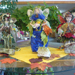 Fairy Display 2.jpg