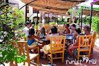 Фото 11 Iberotel Makadi Saraya Suites Resort