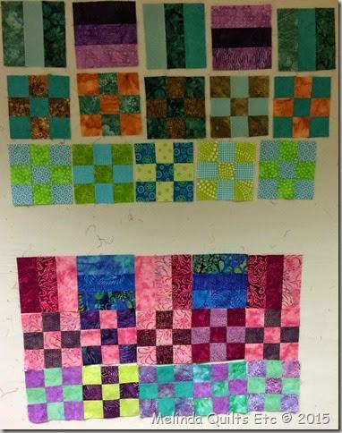 0115 Blocks 3