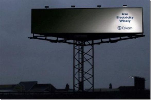 creative-advertising-billboards-13