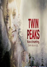 Thị Trấn Twin Peaks :Phần 1