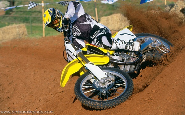 wallpapers-motocros-motos-desbaratinando (56)