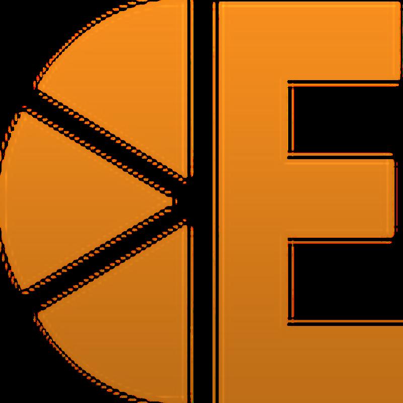 Citrus Engine: Game Structure
