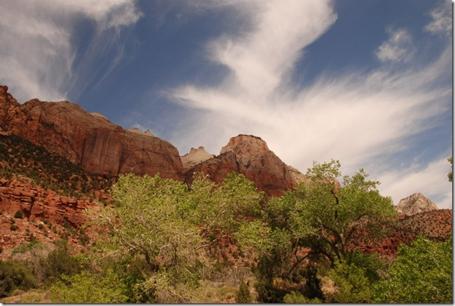 05-04-13 C Pa'Rus Trail Zion 043