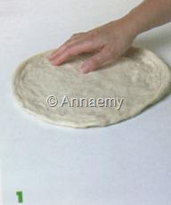 stesura pasta rot1
