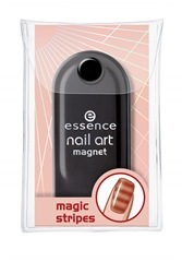 ess_NailArt_magnet03
