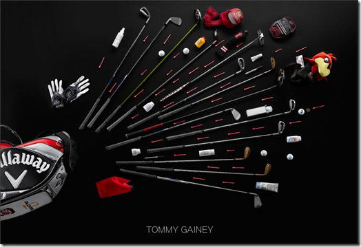 ITB-tommy-gainey-large