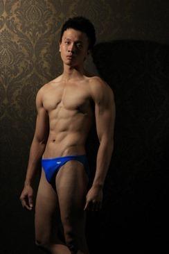 Huang Yong