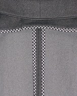 Unlined Jacket Tute 08