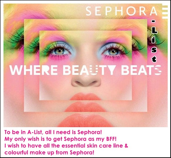 sephora-fragrances-cosmetics-where-beauty-beats-1-600-97340
