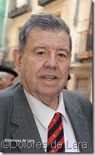 Antonio D.Olano
