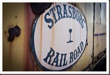 2011Oct15-Strasburg-341