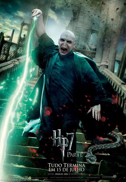 posters harry potter reliqueas da morte parte 2 7 prt.2 desbaratinando (11)