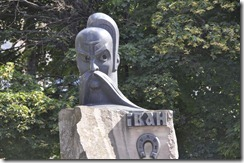 045 800X Lviv