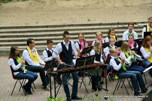 jeugdorkestendag fanfare overloon 13-06-2011 (38).JPG