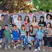 8.1-1 - 2011-2012..jpg