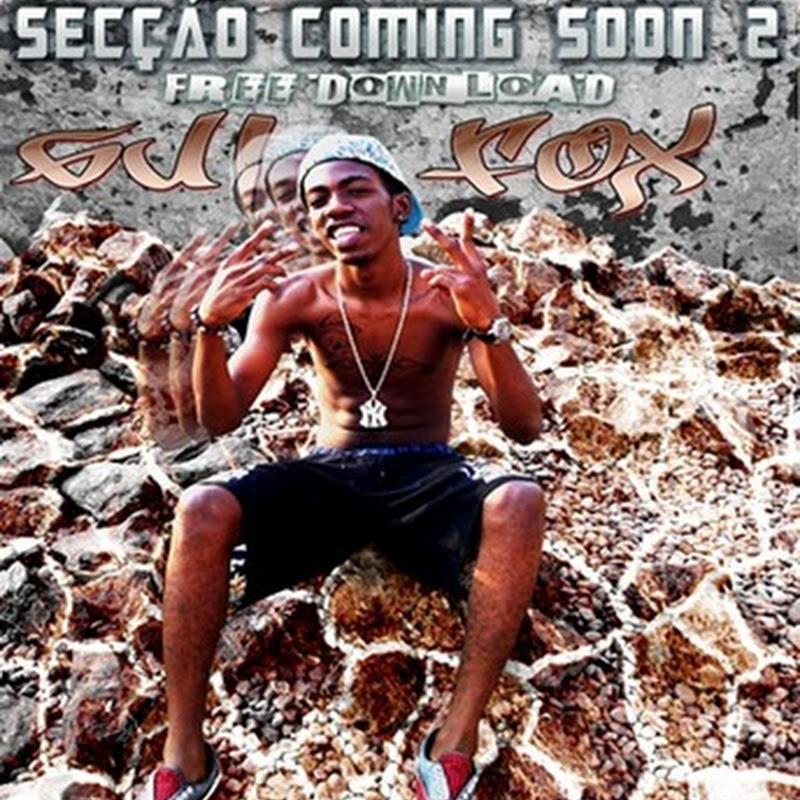 "Guifox – ""Secção Coming Soon 2"" [Download Tracks]"