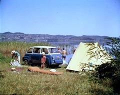 600-multipla-1960-(Archivio-storico-FIAT_2