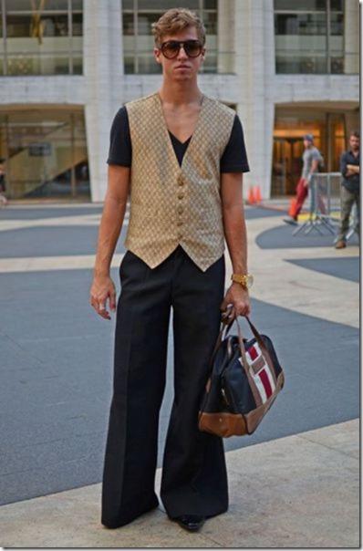 weird-fashion-people-6