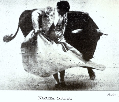 Ryan-Navarra Chicuelo 001