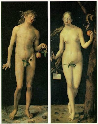 Dürer, Albrecht (3).jpg