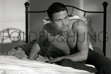 Sam Milby - Folded and Hung (12)
