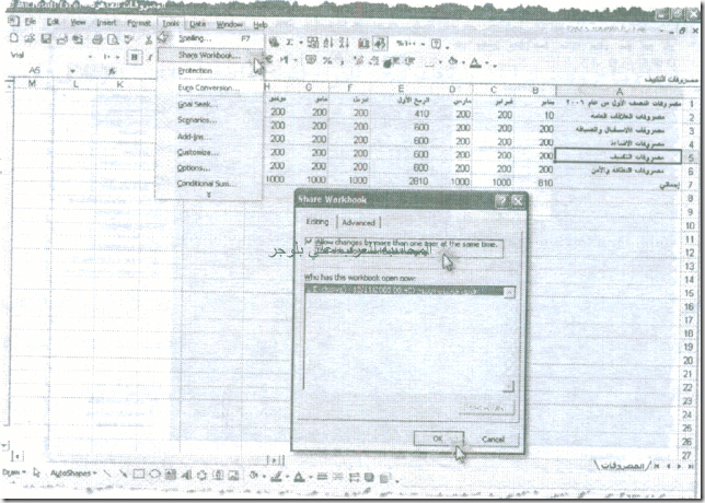 excel_for_accounting-176_07