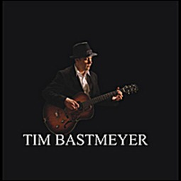 timbastmeyer3