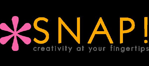 Snap-EventBrite-Logo