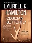 hamilton Obisidian_Butterfly