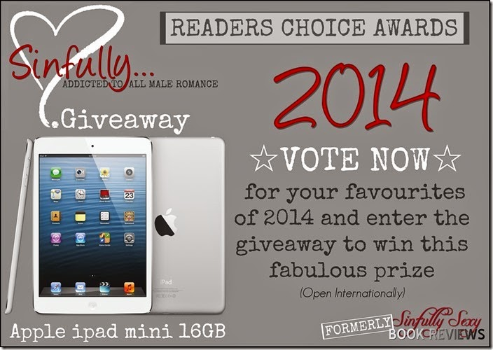 2014 Readers Choice Giveway[5]