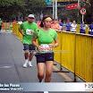 maratonflores2014-304.jpg