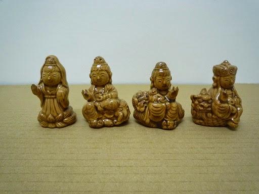 Buddha 01A.jpg
