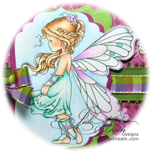 Silver_Fairy2