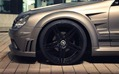 PD-Mercedes-CLK-Wide-Black-2