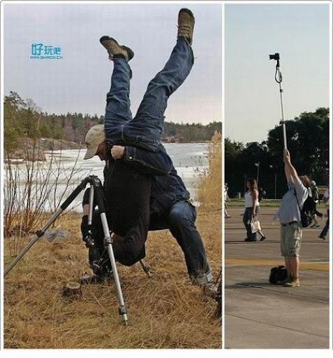 divertenti-pose-dei-fotografi-19.jpg