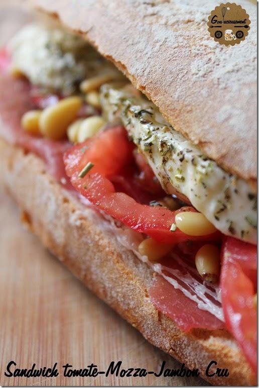 sandwich tomate-mozza logo 2