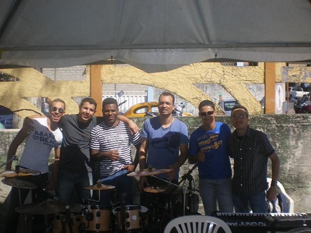 banda guadalupe (2)