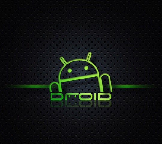 Nifty  Droid_33576844