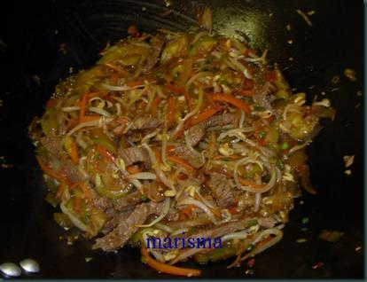 ternera con verduras al wok6 copia