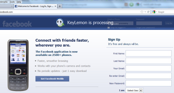keylemon-facebook