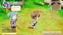 [Alesianduke] Hoshizora e Kakaru Hashi - OVA (BD 1280x720 x264 AACx3).mkv_snapshot_10.24_[2012.01.18_17.02.43]