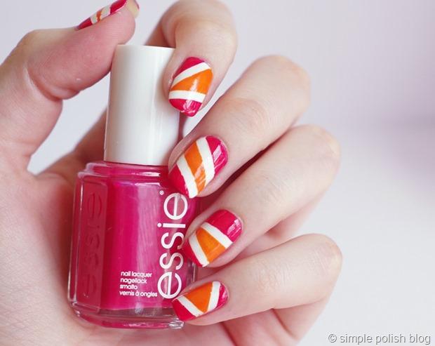 Essie-lines-5